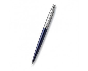 PARKER Jotter Royal Blue CT mikrotužka 0,5