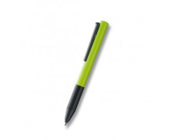 LAMY Tipo K Lime roller