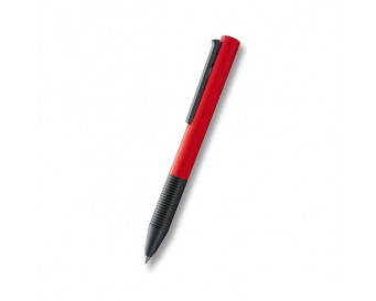 LAMY Tipo K Red roller