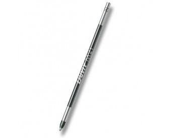LAMY náplň do multi-funkční kuličkové tužky černá M 21