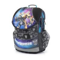 Školní batohy Plus a ERGO