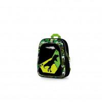 Dětské předškolní batohy a tašky